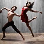 Dance (wikipedia)