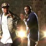 Скачать 50 Cent ft. Akon – Ill Still Kill (2008)
