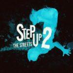 Скачать Step Up 2 The Streets — OST (2008)