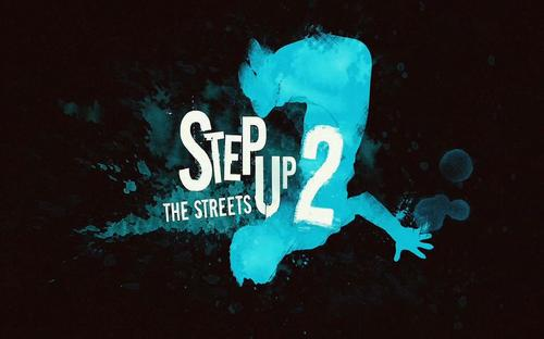 Step Up 2 The Streets - OST (2008)