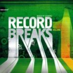 Record Breaks vol. 1 (2008)