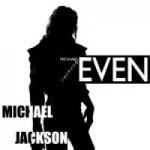 Скачать Michael Jackson — 7even (2008)