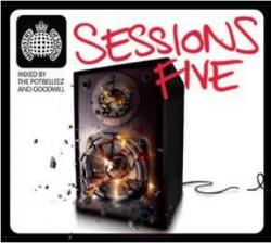 ministry_of_sound__sessionsfive