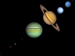 nineplanets-min