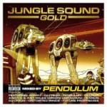 Pendulum — Jungle Sound Gold (2006)