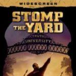 Скачать музыку (OST) из Stomp The Yard (2007)