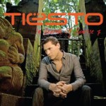 Tiesto — In Search Of Sunrise 7: Asia (2008)