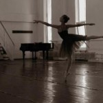 История балета