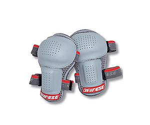 dainese_knee_guard_bmx_26545
