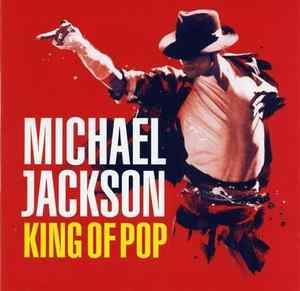 1220106536_michael-jackson-king-of-pop-limited-edition