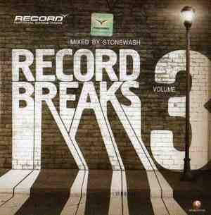 1220787564_00_va_-_record_breaks_vol_3_mixed_by_stonewash
