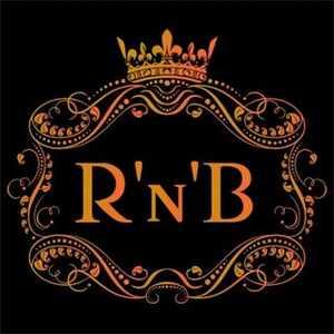 rnbap1