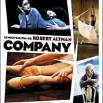 On-line фильм — Труппа / The Company