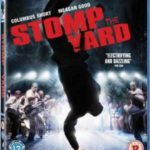 On-line фильм — Дворовые танцы / Stomp the Yard
