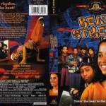 Скачать фильм — Бит Стрит / Beat Street