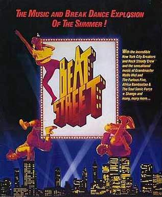 beat-street