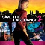 Скачать фильм — За мной последний танец 2 / Save the Last Dance 2