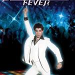 On-line фильм — Лихорадка субботним вечером / Saturday Night Fever