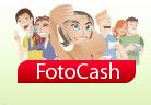 fotocash