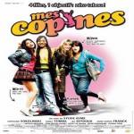 On-line фильм — Секси-гёлз / Mes Copines