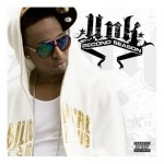 Download hip-hop music | UNK — Second Season (2008)
