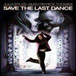 Скачать фильм — За мной последний танец / Save the Last Dance