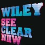 Скачать Wiley — See Clear Now (2008)