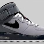 Air Jordan Fusion 6 Collection 2009 [Nike]