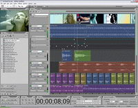 скачать Adobe.Audition.v2.0