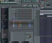 скачать Fruity Loops Studio 5.0