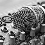 Скачать программы для обработки и редактирования музыки
