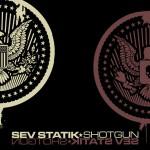 Скачать музыку для hip-hop | Sev Statik — Shotgun (2008)