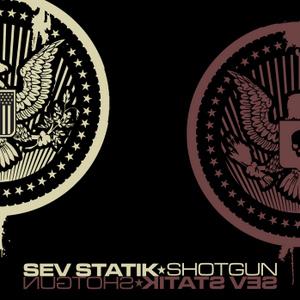sev-statik-shotgun