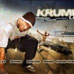 Видео обучение — KRUMP для начинающих (1.0)
