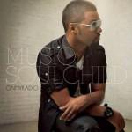 Скачать R&B музыку — Musiq Soulchild — On My Radio (2008)