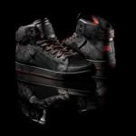 Обувь 21 века — Gravis Skateboarding коллекция весна 2009