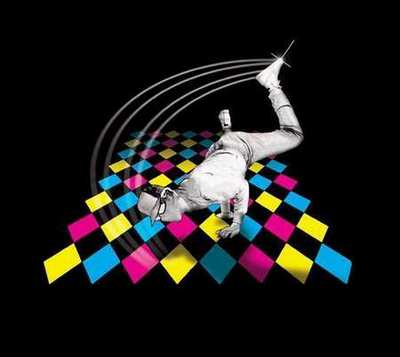 break-dance tutorial