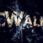 C-walk обучение — Wiggle Walk