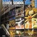 Скачать Hip Hop Dance School 2: создай свой стиль — DVD 2