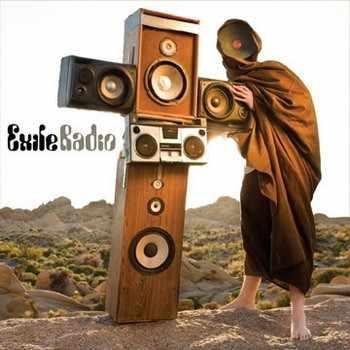 Exile - Radio (2009)