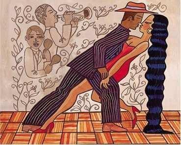 В Симферополе 27 апреля состоится ряд мастер-классов от преподавателей международного фестиваля кубинских танцев «Baila en Cuba».