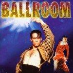 Скачать фильм — Австралийское Танго / Strictly Ballroom (1992)