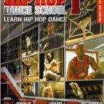 Скачать Hip-Hop Dance School: Learn Hip-Hop Dance CD1