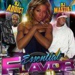 Скачать Dance music — Essential Flavor Show #17