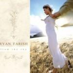 Бесплатно скачать музыку / Ryan Farish — From The Sky (2005)