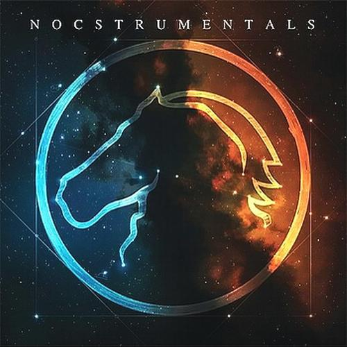 Nocturnal - Nocstrumentals [2009]