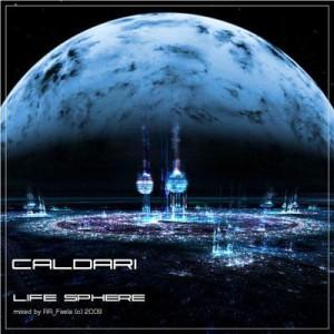life_sphere_caldar