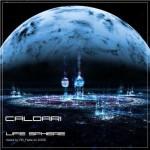 Скачать Progressive Trance | Life Sphere — Caldari | 2009
