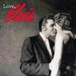 Скачать Rock'n'Roll музыку / Elvis Presley — Love, Elvis (2008)