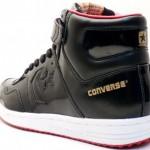 Обувь 2009 —  Converse St Wajima Hi